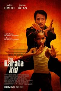 "<strong class=""MovieTitle"">The Karate Kid</strong> (2010)"
