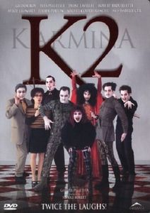 """<strong class=""""MovieTitle"""">Karmina 2</strong> (2001)"""
