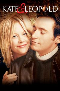 "<strong class=""MovieTitle"">Kate & Leopold</strong> (2001)"