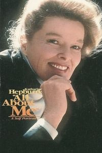 "<strong class=""MovieTitle"">Katharine Hepburn: All About Me</strong> (1992)"