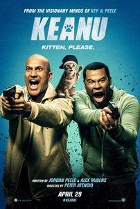 "<strong class=""MovieTitle"">Keanu</strong> (2016)"