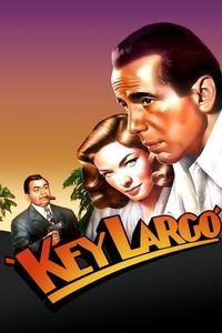 "<strong class=""MovieTitle"">Key Largo</strong> (1948)"