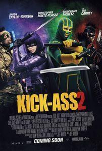 """<strong class=""""MovieTitle"""">Kick-Ass 2</strong> (2013)"""