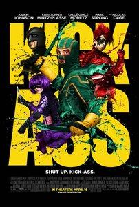 """<strong class=""""MovieTitle"""">Kick-Ass</strong> (2010)"""