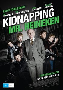 "<strong class=""MovieTitle"">Kidnapping Mr. Heineken</strong> (2015)"