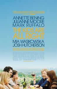"<strong class=""MovieTitle"">The Kids are All Right</strong> (2010)"