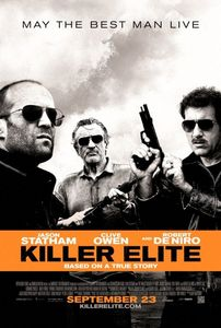 "<strong class=""MovieTitle"">Killer Elite</strong> (2011)"
