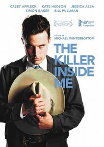 "<strong class=""MovieTitle"">The Killer Inside Me</strong> (2010)"
