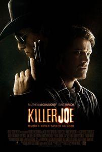 """<strong class=""""MovieTitle"""">Killer Joe</strong> (2011)"""