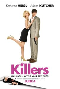 "<strong class=""MovieTitle"">Killers</strong> (2010)"