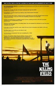 "<strong class=""MovieTitle"">The Killing Fields</strong> (1984)"