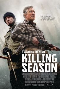 "<strong class=""MovieTitle"">Killing Season</strong> (2013)"