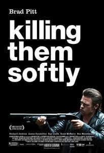 "<strong class=""MovieTitle"">Killing Them Softly</strong> (2012)"