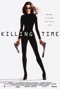"""<strong class=""""MovieTitle"""">Killing Time</strong> (1998)"""