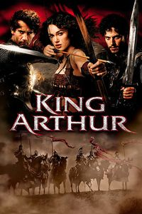 "<strong class=""MovieTitle"">King Arthur</strong> (2004)"