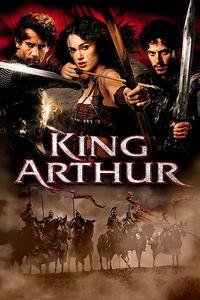 "<strong class=""MovieTitle"">King Arthur</strong> (2004)"