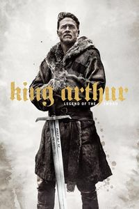 "<strong class=""MovieTitle"">King Arthur: Legend of the Sword</strong> (2017)"