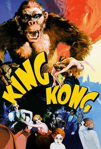 "<strong class=""MovieTitle"">King Kong</strong> (1933)"