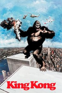 "<strong class=""MovieTitle"">King Kong</strong> (1976)"