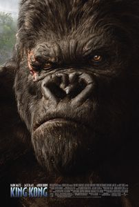 "<strong class=""MovieTitle"">King Kong</strong> (2005)"