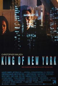 "<strong class=""MovieTitle"">King of New York</strong> (1990)"