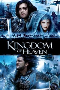 "<strong class=""MovieTitle"">Kingdom Of Heaven</strong> (2005)"