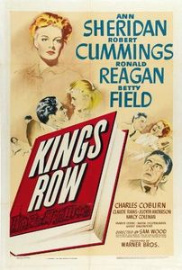 "<strong class=""MovieTitle"">Kings Row</strong> (1942)"