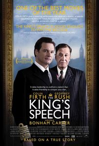 "<strong class=""MovieTitle"">The King's Speech</strong> (2010)"
