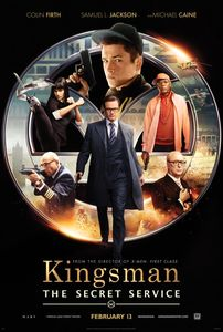 "<strong class=""MovieTitle"">Kingsman: The Secret Service</strong> (2014)"