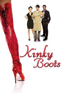 """<strong class=""""MovieTitle"""">Kinky Boots</strong> (2005)"""