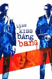 """<strong class=""""MovieTitle"""">Kiss Kiss Bang Bang</strong> (2005)"""