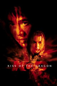 "<strong class=""MovieTitle"">Kiss Of The Dragon</strong> (2001)"