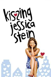 "<strong class=""MovieTitle"">Kissing Jessica Stein</strong> (2001)"