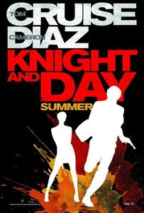 "<strong class=""MovieTitle"">Knight and Day</strong> (2010)"