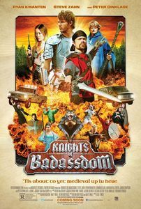 "<strong class=""MovieTitle"">Knights of Badassdom</strong> (2013)"