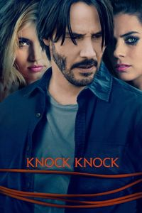 "<strong class=""MovieTitle"">Knock Knock</strong> (2015)"