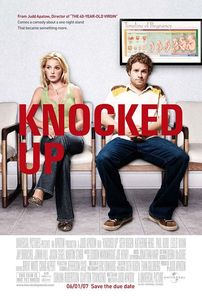 "<strong class=""MovieTitle"">Knocked Up</strong> (2007)"