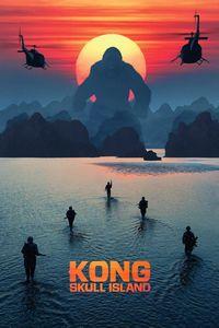"<strong class=""MovieTitle"">Kong: Skull Island</strong> (2017)"