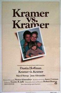 """<strong class=""""MovieTitle"""">Kramer vs. Kramer</strong> (1979)"""