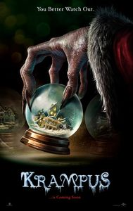 """<strong class=""""MovieTitle"""">Krampus</strong> (2015)"""