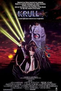 "<strong class=""MovieTitle"">Krull</strong> (1983)"