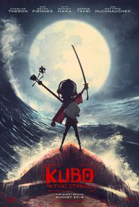 "<strong class=""MovieTitle"">Kubo and the Two Strings</strong> (2016)"
