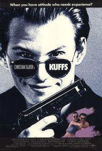 """<strong class=""""MovieTitle"""">Kuffs</strong> (1992)"""