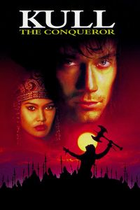 "<strong class=""MovieTitle"">Kull The Conqueror</strong> (1997)"