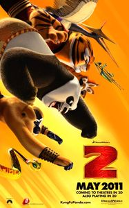 "<strong class=""MovieTitle"">Kung Fu Panda 2</strong> (2011)"