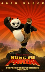 "<strong class=""MovieTitle"">Kung Fu Panda</strong> (2008)"