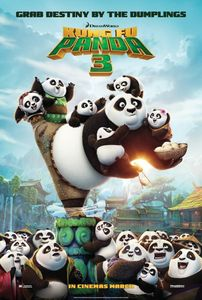 "<strong class=""MovieTitle"">Kung Fu Panda 3</strong> (2016)"