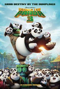 "<strong class=""MovieTitle"">Kung Fu Panda 3</strong> (2016)"