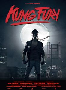 "<strong class=""MovieTitle"">Kung Fury</strong> (2015)"