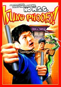 "<strong class=""MovieTitle"">Kung Phooey!</strong> (2003)"